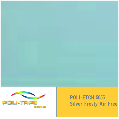vinilo acido air free 5055