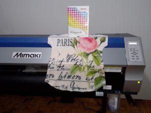 Impresora_Sublimacion_Mimaki_TS30_1300_Vinilosyserigrafia.com