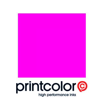 Magenta 750-20 Printcolor
