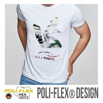 POLIFLEX DESIGN IMAGE