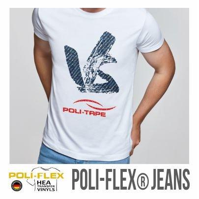 POLIFLEX JEANS - IMAGE