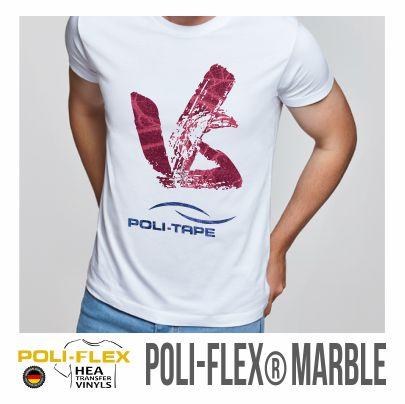 POLIFLEX MARBLE - IMAGE