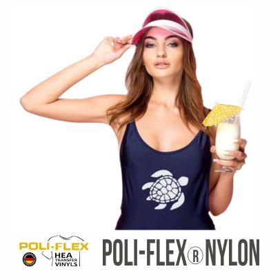 POLIFLEX NYLON