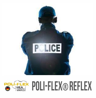 POLIFLEX REFLEX