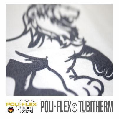 POLIFLEX TUBITHERM
