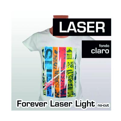forever laser light