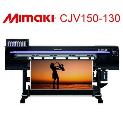 MIMAKI CJV150 130