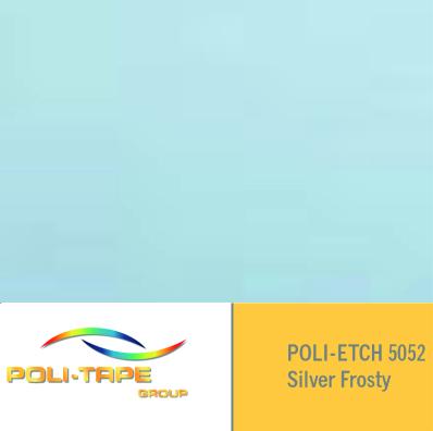 POLI-ETCH 5055