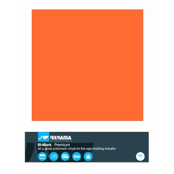 021 Narnaja Premium - Ancho 122 cm - Vinilos y Serigrafía