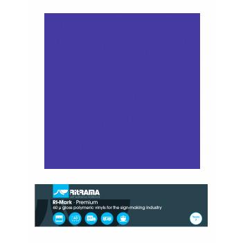 651 Púrpura Deep Premium - Ancho 61 cm - Vinilos y Serigrafía