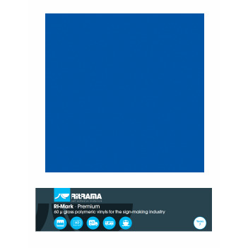 301 Azul Marino Premium - Ancho 61 cm - Vinilos y Serigrafía