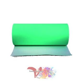 Oramask 831 Película Plantilla Chorro Arena Verde - Ancho 50 cm - Vinilos y Serigrafía