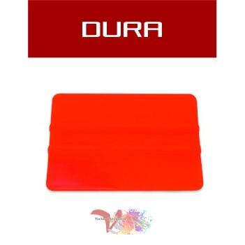 Espátula Rotulación PVC - Dura - Vinilos y Serigrafía