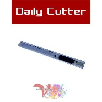 Cutter Daily - Vinilos y Serigrafía