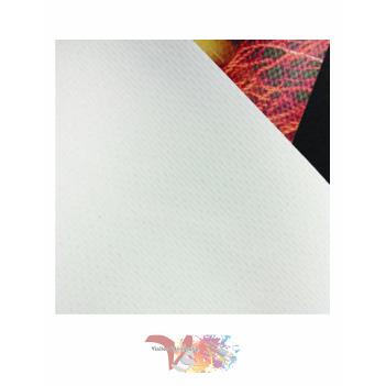 Lona Frontlit 440 gr. Fundida - Ancho 110 cm - Vinilos y Serigrafía