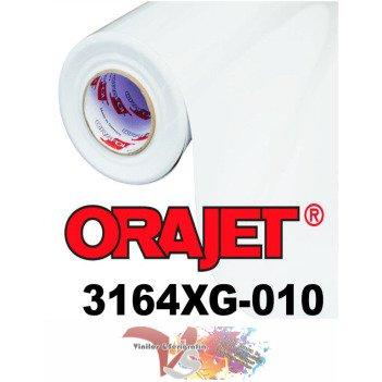 Orajet 3164 XG-010 Blockout (Ancho 105 cm) - Vinilos y Serigrafía