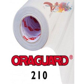 Oraguard 210-G Laminado (Ancho 140 cm) - Vinilos y Serigrafía