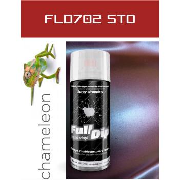 FLD702 STD - 400 ml - Vinilos y Serigrafía