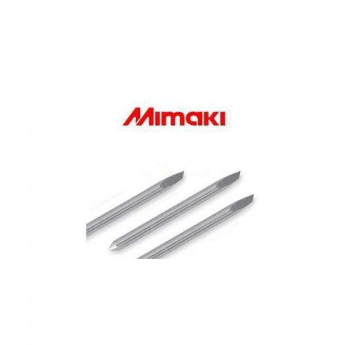 Cuchillas Originales Plotter Mimaki 45º - Vinilos y Serigrafía