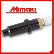 Portacuchillas para Plotter Mimaki - Vinilos y Serigrafía