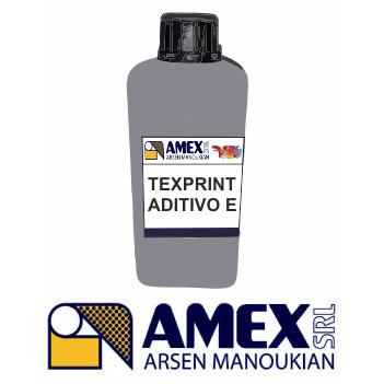 Texprint Aditivo E Laca - Vinilos y Serigrafía