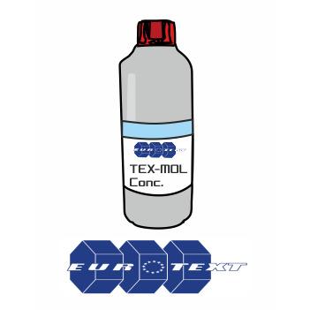 TEX-MOL Concentrado - Vinilos y Serigrafía