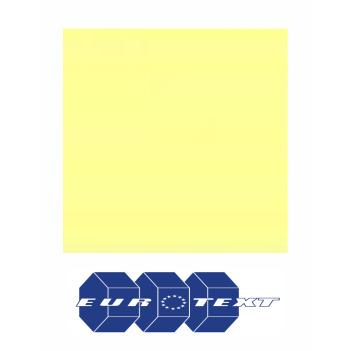 Pigmento Amarillo THM-N - Vinilos y Serigrafía