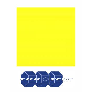 Pigmento Amarillo TH3-A - Vinilos y Serigrafía