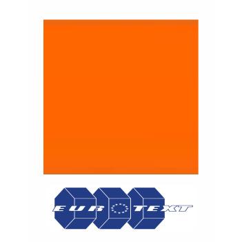 Pigmento Anaranjado TI.4-N - Vinilos y Serigrafía