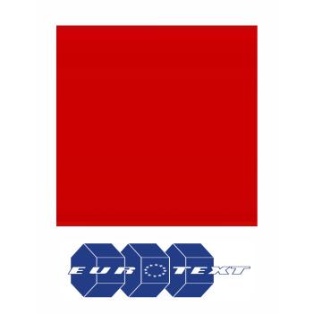Pigmento Carmín TH.10-NR - Vinilos y Serigrafía