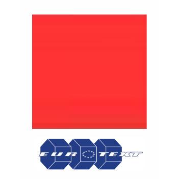Pigmento Rojo TI.6-N - Vinilos y Serigrafía