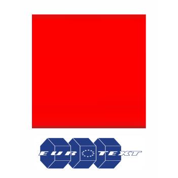 Pigmento Rojo TH9-A - Vinilos y Serigrafía