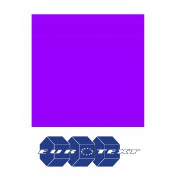 Pigmento Violeta TH.11 - Vinilos y Serigrafía