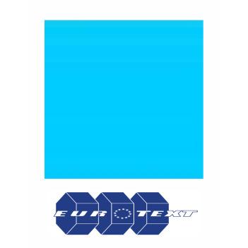 Pigmento Azul TH.12-N - Vinilos y Serigrafía