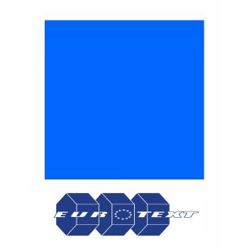 Pigmento Azul TC.13-N - Vinilos y Serigrafía