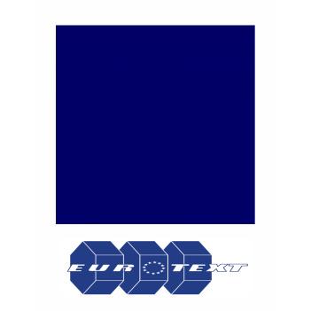 Pigmento Azul TCH-A - Vinilos y Serigrafía