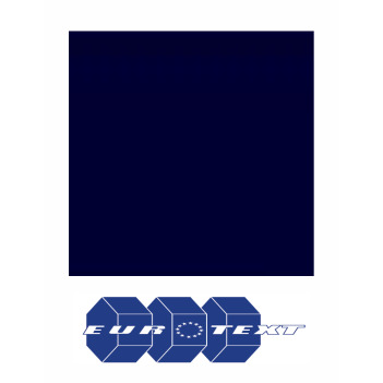 Pigmento Azul TCH-N - Vinilos y Serigrafía