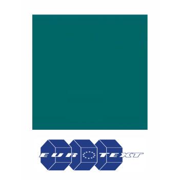 Pigmento Turquesa TH.42 - Vinilos y Serigrafía