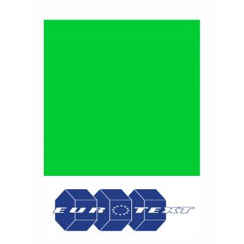 Pigmento Verde TH.14-N - Vinilos y Serigrafía