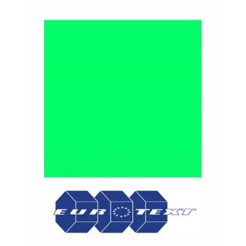 Pigmento Verde THC - Vinilos y Serigrafía