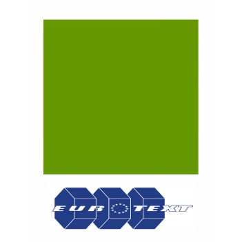 Pigmento Verde TCM - Vinilos y Serigrafía