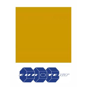 Pigmento Pardo T.31 - Vinilos y Serigrafía