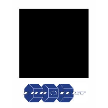 Pigmento Negro TM-17 - Vinilos y Serigrafía