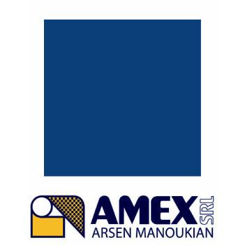 Bi-Epoxi Azul Ultramar - Vinilos y Serigrafía