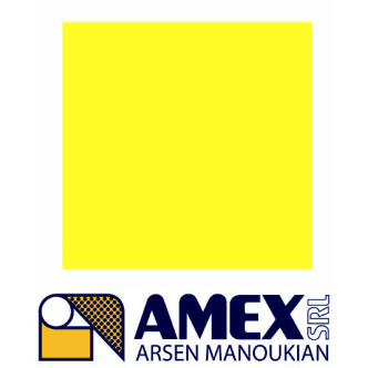 Viniplast Amarillo Limón Mate- Vinilos y Serigrafía