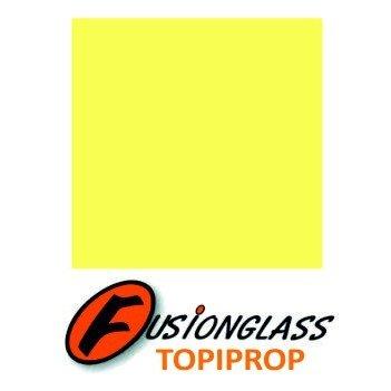 PP y PE Amarillo Claro - 1 Componente - Vinilos y Serigrafía