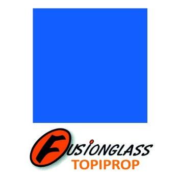PP y PE Azul Medio - 1 Componente - Vinilos y Serigrafía