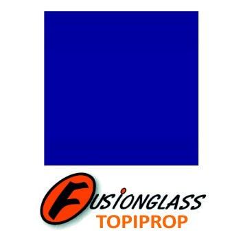 PP y PE Azul Ultramar - 1 Componente - Vinilos y Serigrafía