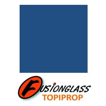 PP y PE Azul Intenso - 1 Componente - Vinilos y Serigrafía
