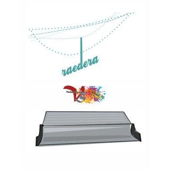 Emulsionadora / Raedera - Vinilos y Serigrafía